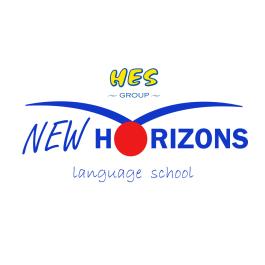 Logo New Horizons